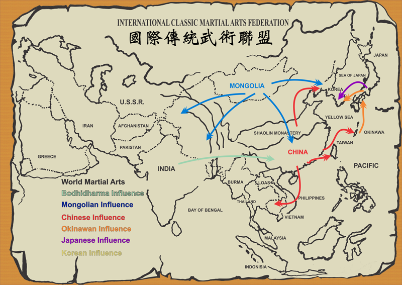 MartialArtsMap002.800.png